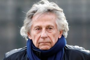 Polanski, 86, was arrested in March 1977 for a number of offenses, and currently remains a fugitive as he fled to France while awaiting sentencing in February 1978.