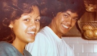 Mary Jane Malatag and her cousin, Jeffrey Flores Atup, both 16, were found dead hours apart on Dec. 20, 1982.