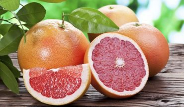 Grapefruit spill on Florida freeway temporarily stops traffic, Twitter responds with jokes