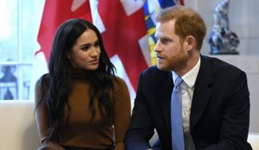 "Meghan Markle and Prince Harry shocked the world on Wednesday with an announcement that they will be stepping down as ""senior members"" of the royal family."
