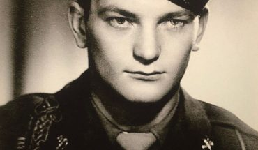 Sen. Rick Scott: They fought for freedom–how my father and the WW2 generation continue to inspire me