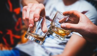 Deaths related to binge-drinking on the rise, new studies show