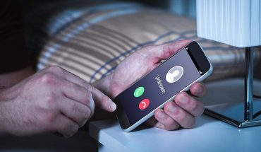 Robocalls in crosshairs: DOJ moves to stop telecom companies behind fraudulent calls