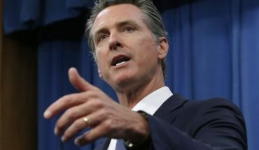Newsom announced Thursday, he wants California to contract with generic drug companies to make prescription medications on behalf of the state so it can sell them to the public.
