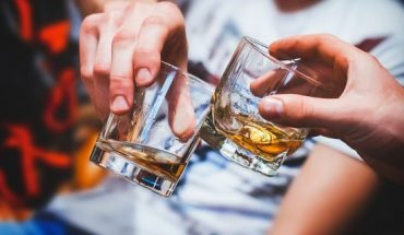 American drinkers are boozing more, according to two new studies this month, and that's leading to more alcohol-related deaths.