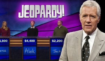 'Jeopardy!' walks back 'Nativity' clue after 'Israel,' 'Palestine' responses spark controversy