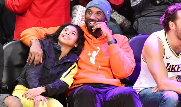 Paul Batura: Deaths of Kobe Bryant, his daughter, and three others a sad reminder of life's fragility