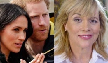 Samantha Markle conducted yet another interview where she bashes her half-sister Meghan Markle and Prince Harry.