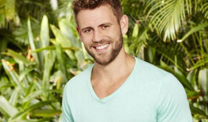 Nick Viall reached out to January Jones after she said some unflattering things about him.