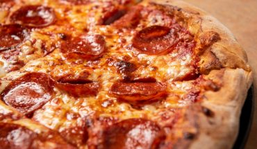 National Pizza Day: 5 signs you're at a bad slice shop