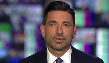 DHS' Chad Wolf defends barring New York from Global Entry, TTP after Dems blast 'retaliatory' move