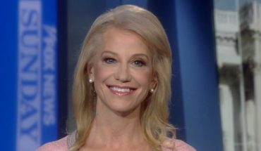 Conway: Bloomberg's alleged comments to women 'far worse' than Trump 'Access Hollywood' tape