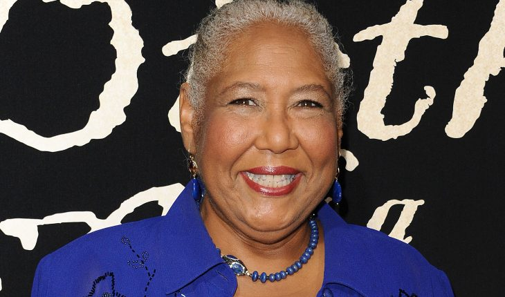 Esther Scott, 'Boyz n the Hood' and 'Dreamgirls' actress, dead at 66