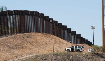 Brandon Judd: Fighting sanctuary policies is just as important as building the border wall