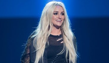 Jamie Lynn Spears thanks fans for prayers on 3-year anniversary of daughter's near-fatal ATV accident