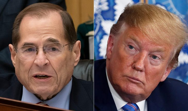 Trump Impeachment 2.0: Historic fight spurs new probes and clashes even after trial