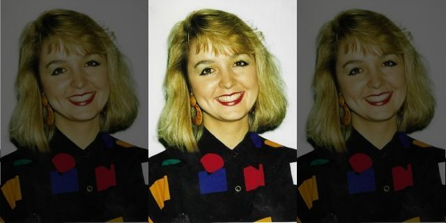 """Jodi Huisentruit's case is featured on Oxygen's """"Up and Vanished."""""""