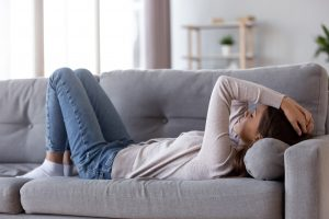 Chronic fatigue syndrome: What causes the condition and when to seek help