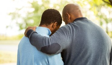Richard Fowler: This Black History Month let's remember America's underappreciated black fathers