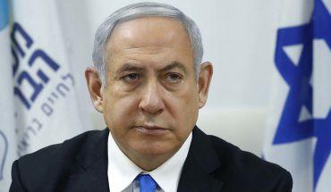 Israel to vote in parliamentary election