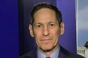 Former CDC Chief Dr. Tom Frieden: Coronavirus straight talk – the letter that should be sent to every American