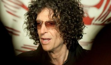 Howard Stern took jabs at Bernie Sanders during a recent episode of his SiriusXM show.