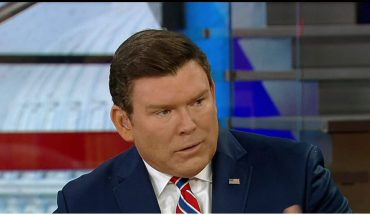 Bret Baier on Super Tuesday: 'I think it's really hard for Elizabeth Warren to make the case' to stay in race
