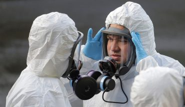 Coronavirus outbreak forces Seattle's pro sports teams to switch up game plan