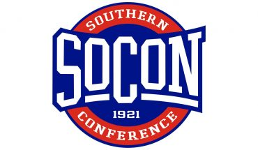 2020 Southern Conference women's basketball tournament: Matchups, players to know & more