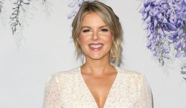 Former 'Bachelorette' Ali Fedotowsky awaits coronavirus test results, reveals it 'really hurts to cough'