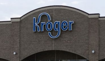 """In the statement, Kroger Chairman and CEO Rodney McMullen and UFCW International President Marc Perrone saidthat grocery workers play a critical role in their communities and """"they must be protected."""""""