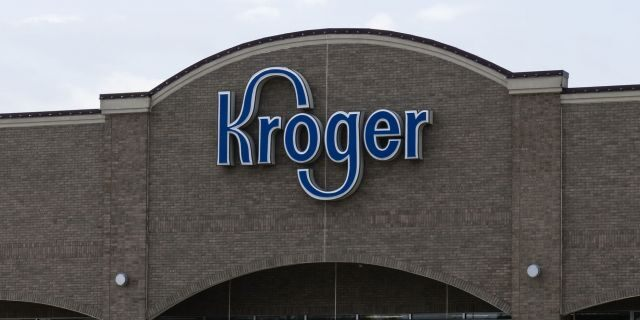 "In the statement, Kroger Chairman and CEO Rodney McMullen and UFCW International President Marc Perrone said that grocery workers play a critical role in their communities and ""they must be protected."""