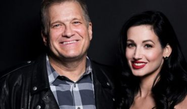 """Dr. Amie Harwick, the ex-fiancée of comic and """"The Price Is Right"""" host Drew Carey, was found dead in a Hollywood Hills neighborhood in February. Harwick, 38, a Los Angeles family therapist, apparently plummeted from a third-floor balcony to her death."""