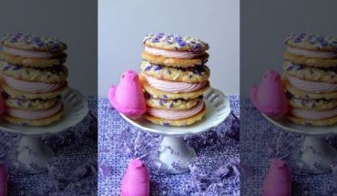 7 Easter desserts that incorporate Peeps